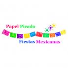 Logotipo of